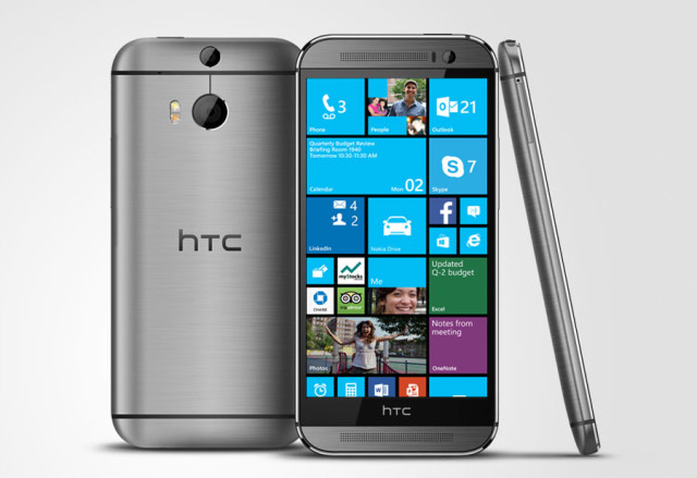 how to unlock htc one m8 for windows by unlock code