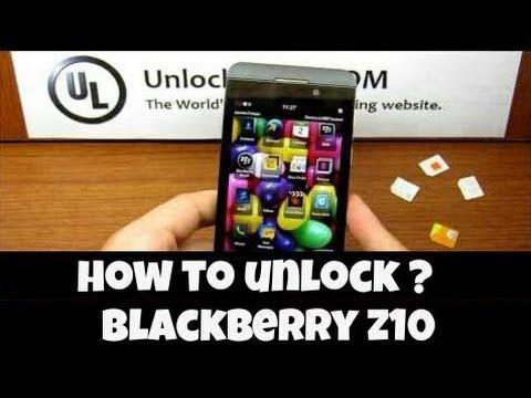 Blackberry z30 coupon code / Khaugalideals hyderabad