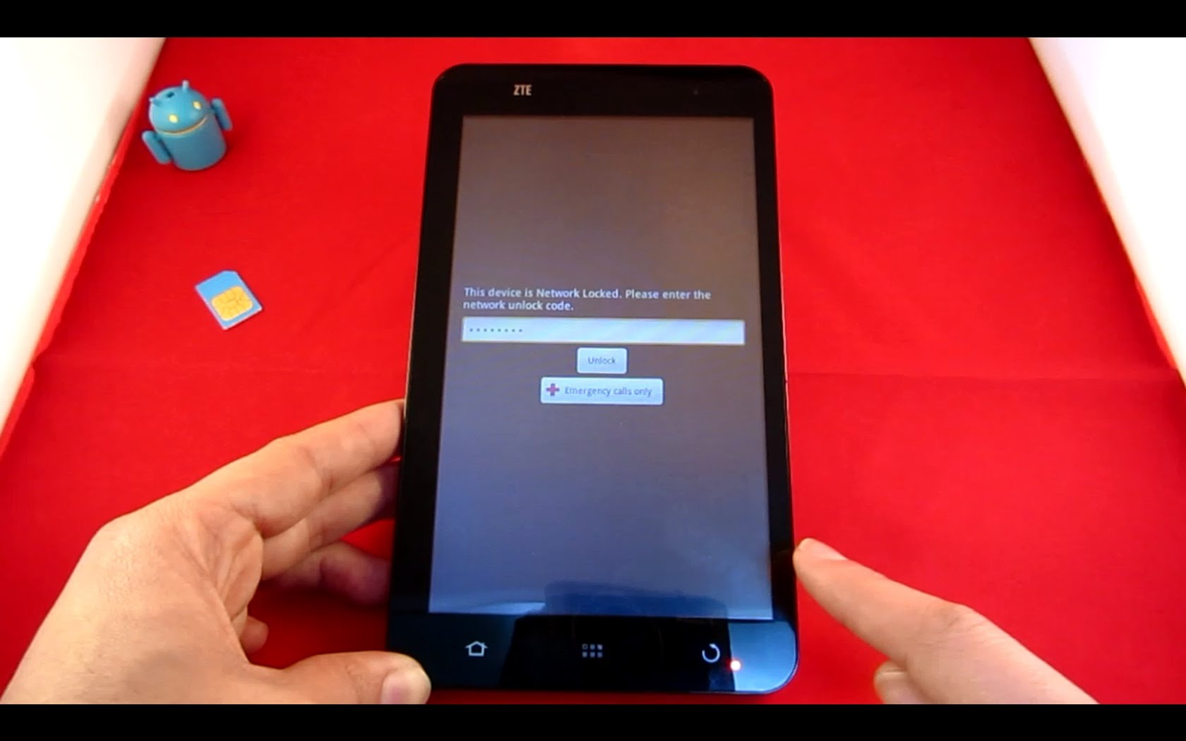 how to unlock t mobile zte concord v768 by unlock code unlocklocks com. Black Bedroom Furniture Sets. Home Design Ideas
