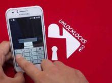 How To Unlock SAMSUNG Galaxy J7 by Unlock Code