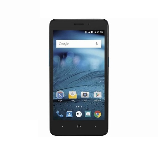 all zte avid 828 8gb terms hardware, the