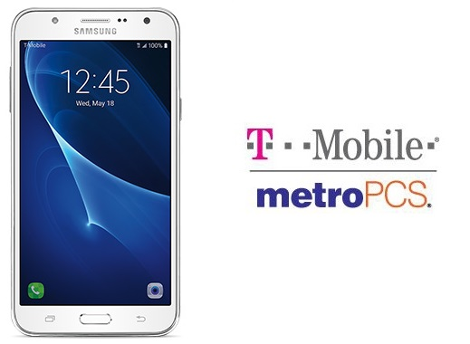LG Aristo 2, 16GB, MetroPCS. Get a great deal with this online auction for a cell phone presented by Property Room on behalf of a law enforcement or public agency client.