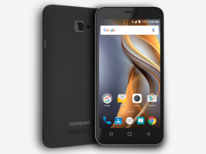 Coolpad Catalyst