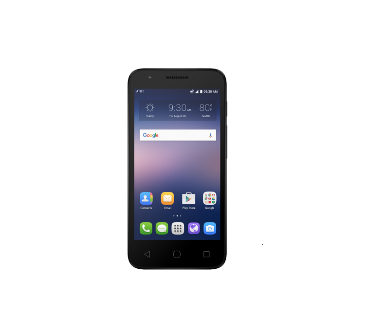 samsung g4 how to get sim card out