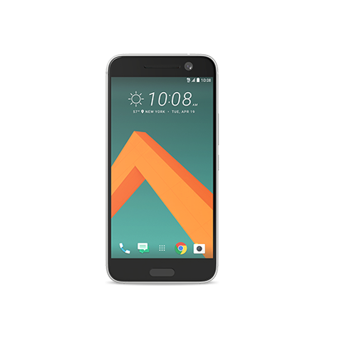 how to unlock t mobile htc 10 unlocklocks com