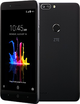 How To Unlock MetroPCS ZTE Blade Z Max (Z982)  | UnlockLocks COM