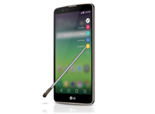 How To Unlock MetroPCS or T-Mobile LG Stylo 2 Plus (MS550