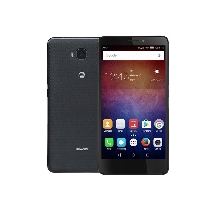How To Unlock Huawei Ascend XT (H1611) by Unlock Code