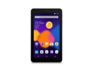 ALCATEL PIXI3 7inches Tablet