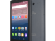 ALCATEL PIXI4 7inches Tablet